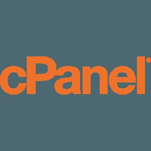 cpanel-hosting